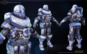 Epic_Armour_Earthrise by VertexBee