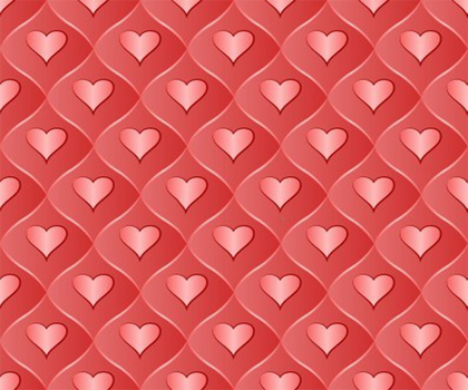 17353452-red-background-seamless-with-heartsFULL by MissesAmberVaughn