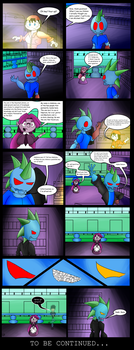 HL Audition pg.4 by Thesimpleartist4