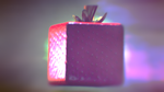 Cube by DS-Productions2