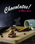 Chocolates by Rica Jean by BrightKnight