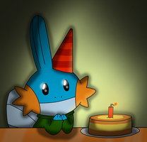 Cake by Charly-sparks