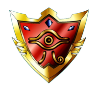 Millennium Shield png by Carlos123321