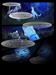 SR Comic: Pg 35 by RiverSpirit456