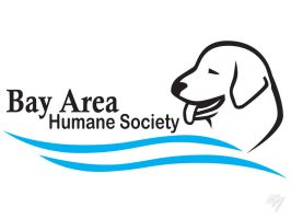 Bay Area Humane Society logo 2 by EricAndersonCreative