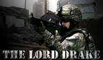 The Lord Drake signature by L0rdDrake