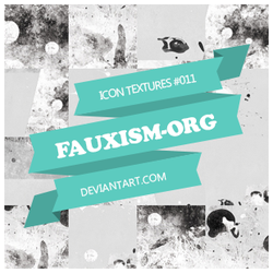 Fauxism-org-icontexture011 by fauxism-org