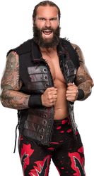 Jaxson Ryker PNG by DarkVoidPictures