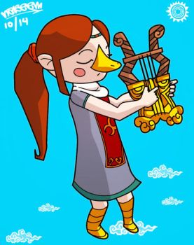 Medli by Whatsome