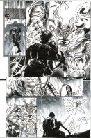 Firestorm 2 page 9 by Cinar