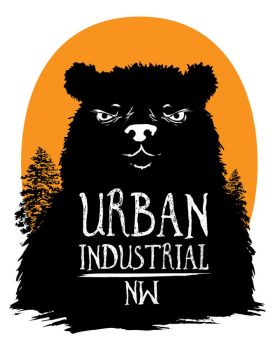 UINW Bear by recipeforhaight