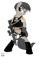 octavia VBSS by shadawg