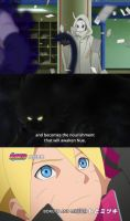 Boruto episode 11 by Fu-reiji