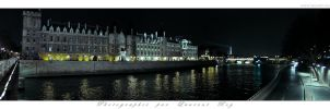 Panoramic - 062 by laurentroy