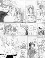 Trunks' Date, ch 4, page 113 by genaminna