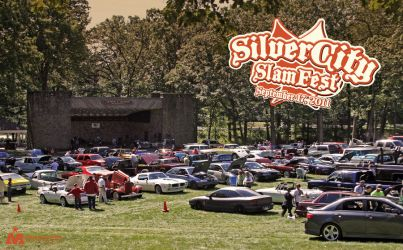 3rd Silver City Slam Fest 2011 by mgiacco07