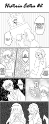 Bishiharem extras2 by aidmoon