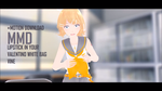 [MMD] LIYVB Vine +Motion DL by JoshuaKuun