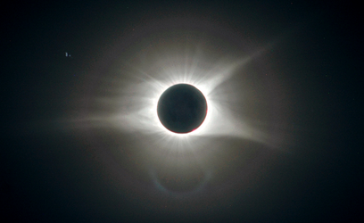 Totality by Warhorse26