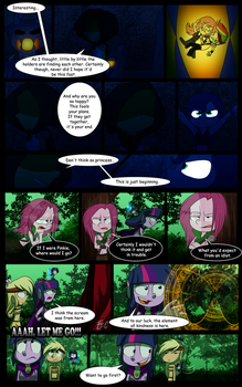 (English) Page 30 by FJ-C