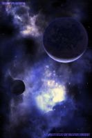 DarkPlanets by ulimann644