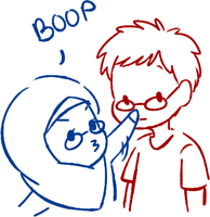 Boop by Finni-NF