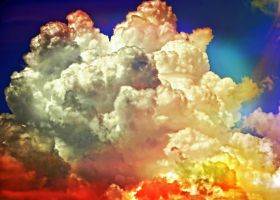 Lormet-Clouds-0760-15o-sml by Lormet-Images
