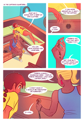 Sea Legs CH 3- Page 11 by Phobos-Romulus