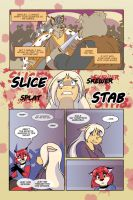 Furry Experience page 475 by Ellen-Natalie