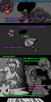[AA] Alice Vs Lucy - Parte 4 [FINAL] by Rumay-Chian