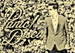 Panic! At the disco by AndyCordiero