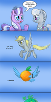 Stop The Scootabuse by xilenobody143