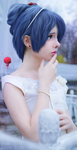 Marinette Dupain-Cheng - Miraculous Ladybug by Miuroko