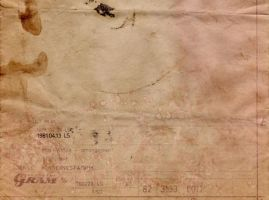 Grungy Paper Texture by FreeBackgroundWeb