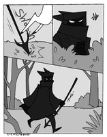Seize the day page 2 by CremexButter