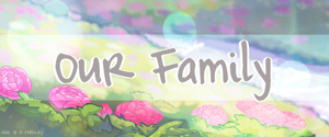 Jackie's Custom banner (A Melody) by sugarnote