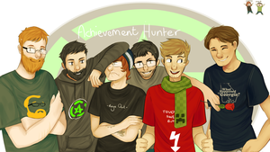 aweavement punter by raggedystrider