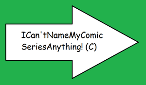 ICan'tNameMyComicSeriesAnything! Part 2 by FoxValoKne