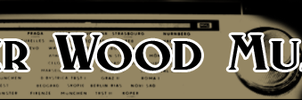 walkerwoodmusic banner II by Che-Gue-Petey