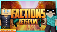 Factions_Thumbnail_10_by_Nerdgazm.png