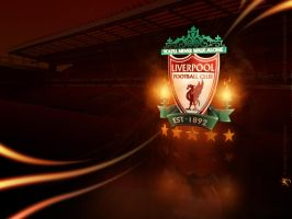 LFC Euroflare by kitster29