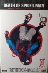 further into the Spiderverse  by Chainsaw-Munkey