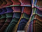 Patternized by psion005