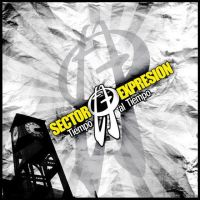 Sector Expresion Maketa by Undesigns