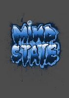 Mindtate Melt Type Final by mindstateproductions