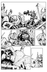 TF:M The Difference  hi-res by channandeller