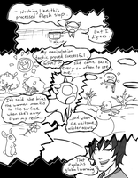 Death and Circumstance ch 17 pg 8 by featureEnvy