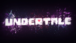 Undertale by DJ-AppleJ-Sound