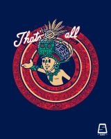 That's all by sant2