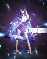 light effects by TRCGRAPH